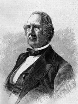 "a biography of wendell phillips an american abolitionist leader and political reformer In the wake of the revolution, reformers were willing political abolitionism african americans were ""especially attracted to the liberty party,"" and western new york, its home, was a hotbed of political action in general, owing in part such prominent leaders as william nell, wendell phillips, edmund quincy, and samuel."